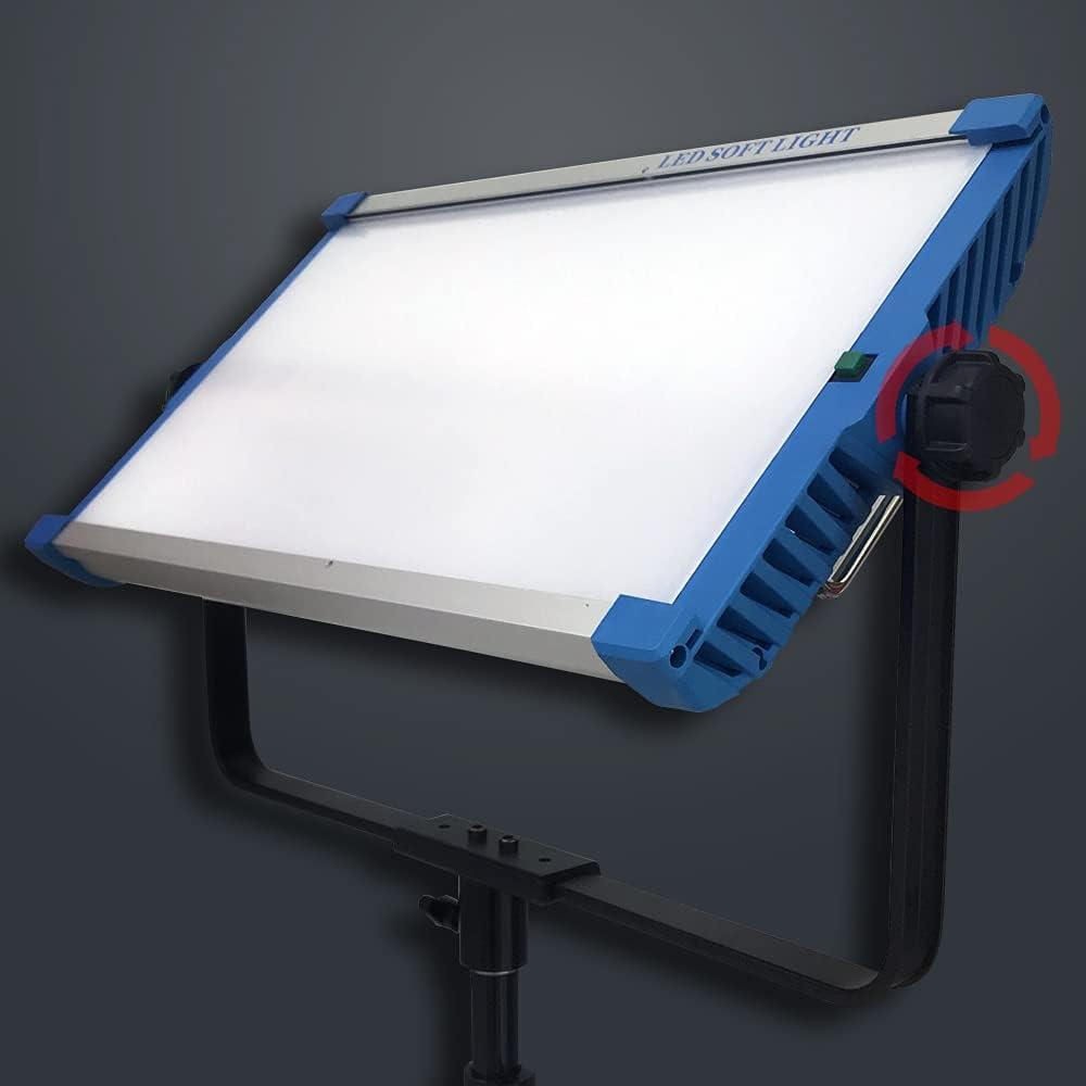 Yidoblo A-2200 Spasm price LED Video Lighting Bright Panel Bi-Color 10 Ultra 5 popular