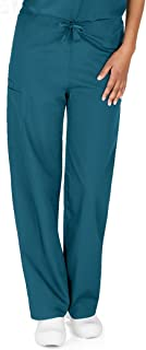 CHEROKEE Women's Medical Scrubs Pants