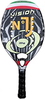 Amazon.es: Vision - Raquetas / Tenis: Deportes y aire libre