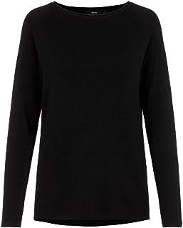 VERO MODA Female Pullover Gestricktes