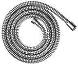 Hansgrohe Flexible de Douche Mariflex 2m Anti-pliure Chromé 28154000