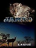 Jambo (Italian Edition)