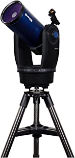 meade etx 60 at refractor telescope