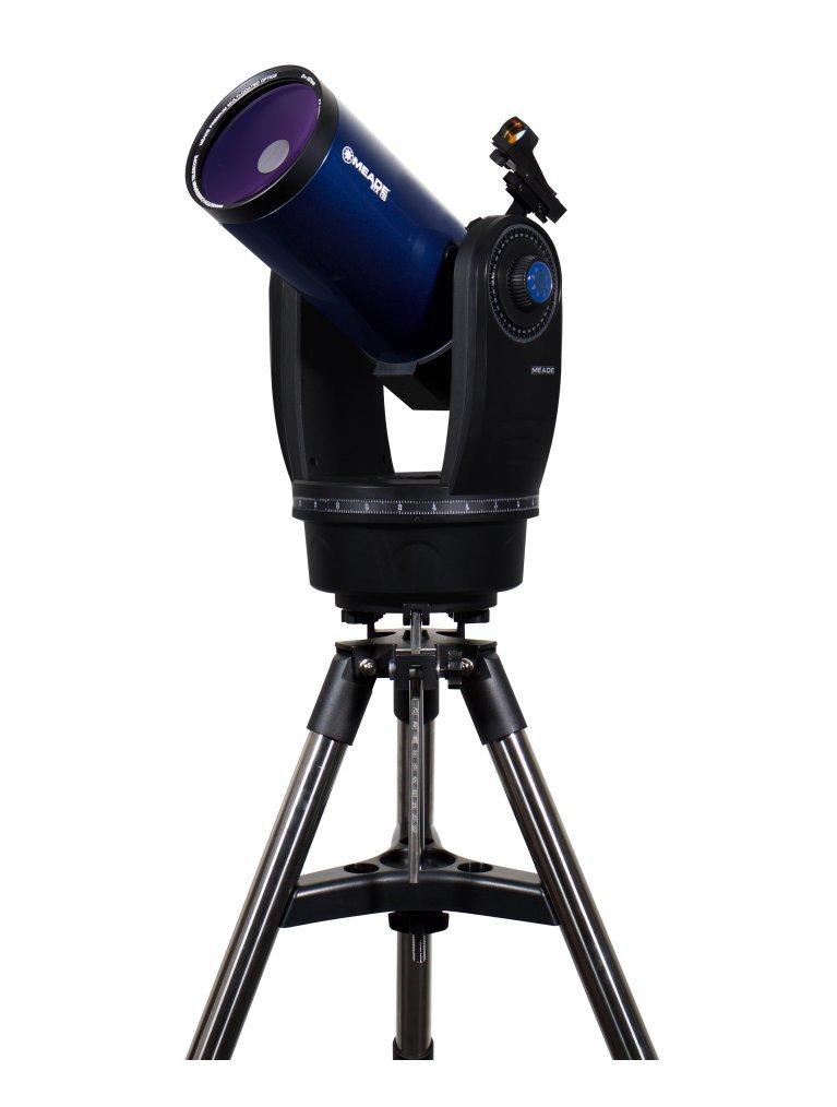 Meade Instruments Observer Telescope 205005