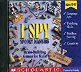 Scholastic Pc Games