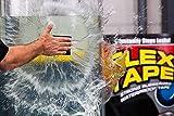 Unique Store Waterproof Stop Leaks Seal Repair Tape For Stop Leakage of Kitchen Sink, Toilet Tub, Water Tank, Pipe