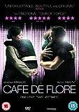 Caf De Flore image