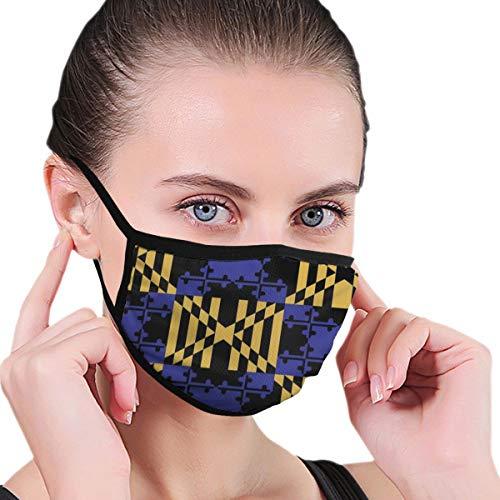 R'z Underground_2755 Warme und Winddichte Masken, Outdoor-Ski-Campingmasken
