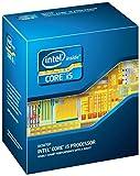 Intel Core i5-3570 Processeur Quad-Core 3,4 GHz 6 Mo Cache LGA 1155 - BX80637I53570 (Reconditionné)