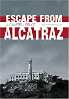 Escape from Alcatraz: Library Edition