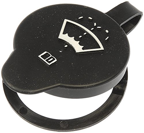 DORMAN 54100 HELP! Windshield Washer Reservoir Cap
