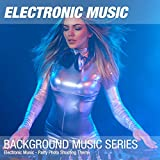 Electronic Deep Club EDM Party Photo Shooting Background Music 08