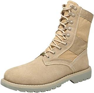 Amazon.it: CMHC Stivali Scarpe da uomo: Scarpe e borse