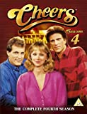Cheers - Season 4 [Import anglais]