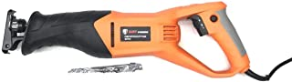 Easy Power Corded Electric EP6009 - Reciprocating Saws