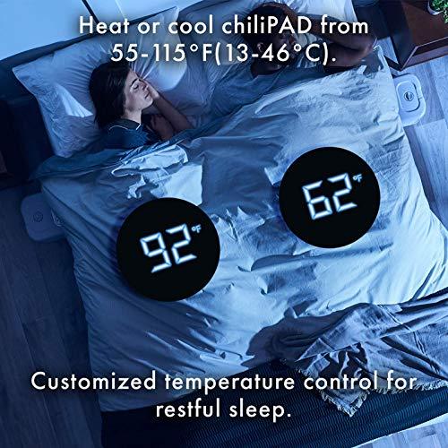 Summer Sweats? Buy Cooling Mattress Pads 9