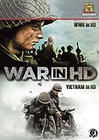 War in Hd [DVD] [Import]