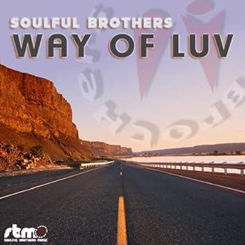 Way of Luv