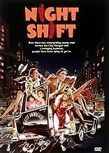 Best night shift dvd henry winkler Reviews