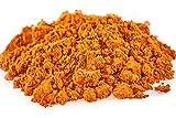 Teton-Bond Petrobond Fine (130 Mesh) Foundry Metal Casting Sand For High Detail (5lb)