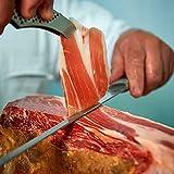 Paleta Gran Reserva - Selección - Cortada a cuchillo