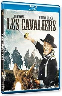 Les Cavaliers [Blu-Ray] (B00604XFY8) | Amazon price tracker / tracking, Amazon price history charts, Amazon price watches, Amazon price drop alerts
