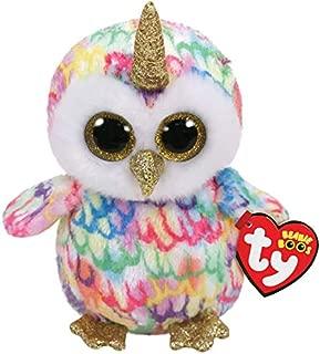 Ty Enchanted - owl