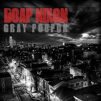 Gray Poupon