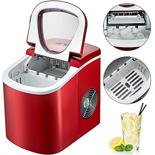 Il mio nuovo frigorifero è provvisto di produttore automatico di ghiaccio.