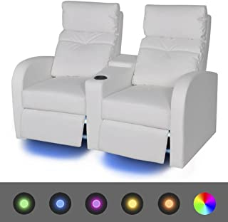 Amazon.es: sofa led