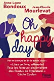 Oh Happy Day (2)