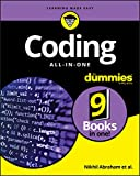 Computer Programming Books