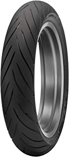 Dunlop Sportmax Roadsmart II Front Motorcycle Tire 120/70ZR-18 (59W)