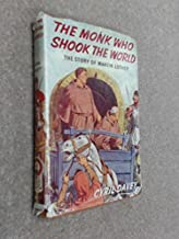 Best the monk who shook the world Reviews