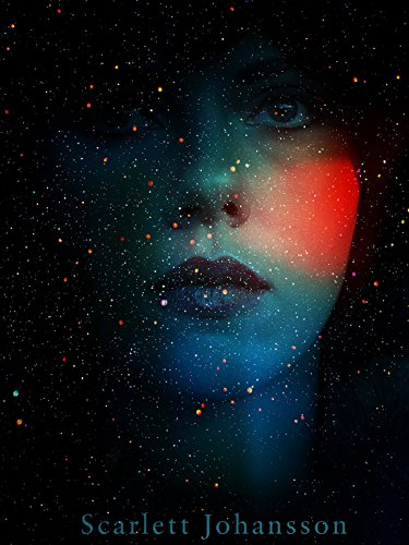 Under the Skin [dt./OV]