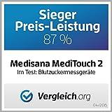 IMG-1 medisana meditouch 2 mmol l