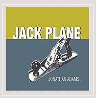 Jack Plane
