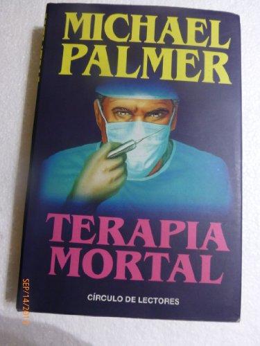 Terapia Mortal