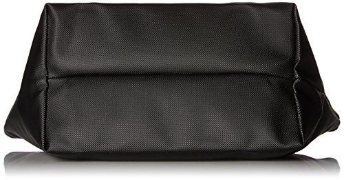 Fashion Shopping Lacoste L.12.12 Small Tote Bag