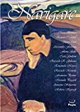 Navigare 42 (Italian Edition)