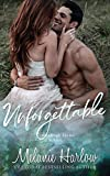 Unforgettable (Cloverleigh Farms Series)