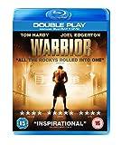 Warrior: 15 Certificate [Edizione: Regno Unito] [Edizione: Regno Unito]