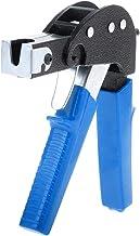 Ironhorse DIY Zware Metalen Holle Gecko Uitbreiding Schroeven Draai Machine Plaat Gipsplaat Bevestiging Instelling Tool Hu...