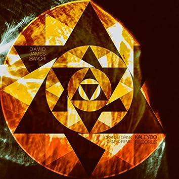 Orange Drink (Osmyo Remix)