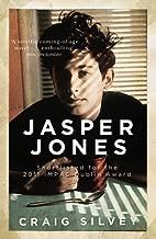 Jasper Jones by Craig Silvey (29-Apr-2010) Paperback
