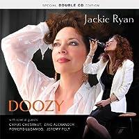 Doozy by Jackie Ryan with Cyrus Chestnut (2009-08-11)