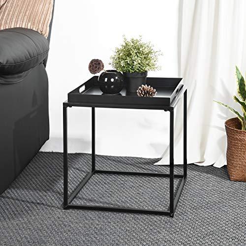 mesa de centro fabricante HOMEMAKE FURNITURE