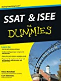 SSAT & ISEE For Dummies