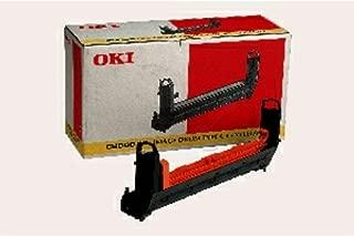 OKI Original–OKI Executive 3037Series (41514709tambor)–Amarillo–39.000Páginas