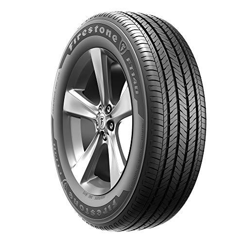 Firestone FT140 All-Season Passenger Tire